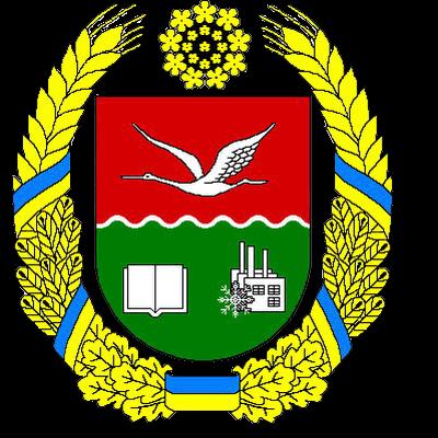 Відділ освіти Бородянської районної державної адміністрації