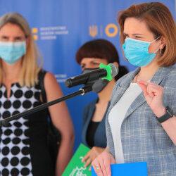 В Україні дозволено проводити ЗНО. Старт 25 червня